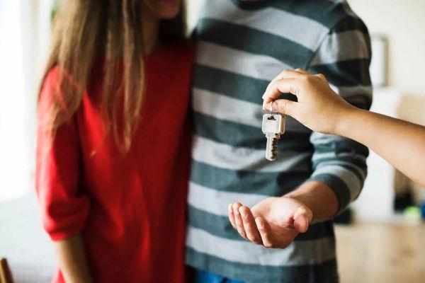Massachusetts Landlord-Tenant Law for the Local Landlord