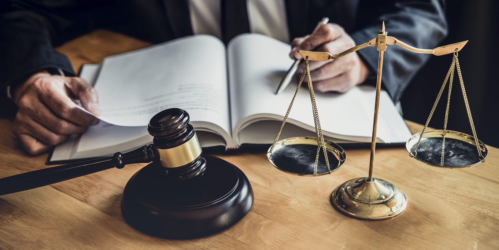 How Long are Restrictive Covenants Enforceable in Massachusetts?