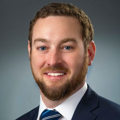Attorney Sean T. Sullivan Quoted in Cape Cod Times In Adverse Possession Law Suit